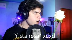 57 Ideas Memes Para Contestar Argentinos For 2019 Youtube Argentina, Bts Cry, Youtube Memes, Aesthetic Memes, Funny Memes, Hilarious, Dad Humor, Relationship Memes, Stupid People
