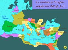 http://rome.recitus.qc.ca/images/carte_provinces.gif