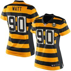 Cheap 46 Best t.j. watt jersey images | Ladainian tomlinson, Taco charlton  hot sale
