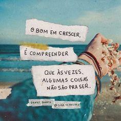 @sigaosbaloes