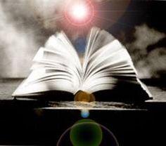 blog sobre espiritualidad conciencia budismo.