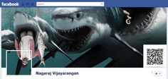 Facebook Timeline Cover : Creative Examples