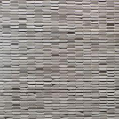 Texture. My Design Week in Milan April 2014. /Jesper Ståhl.