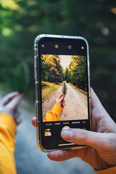 The perfect pictures. Iphone 8, Coque Iphone, Nature Photography, Travel Photography, Free Photography, Smartphone, Ipad, Photoshoot, Photo And Video