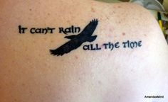 1000+ images about Tattoo Ideas on Pinterest | Owl tattoos ...