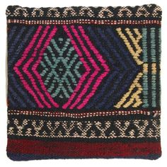 As seen in Good Housekeeping and Better Homes & Gardens! Hundreds of vintage Turkish kilim pillow covers at WWW.RUGANDRELIC.COM.