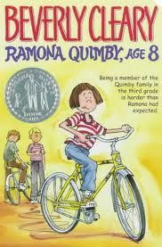 5 stars - A wonderful book.  I remember reading this when I was younger, but I had no idea how much of the book had stuck with me until I read it again to my girls.