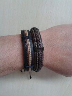 pulseira <3