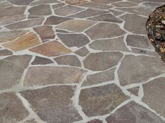 Stone fabrication installation scrivanich natural stone entry porphyry crazy paving natural stone flooring by solutioingenieria Images