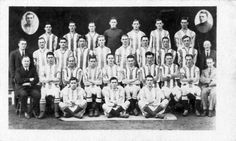 Poster-Huddersfield Town FC football team poster sized print mm) made in Australia Back Row, Front Row, Huddersfield Town Fc, Framed Prints, Canvas Prints, Art Prints, A0 Poster, Football Team, Wonderful Images