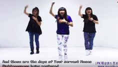 """Watch this powerful dance worship to the song """"Days of Elijah"""" Christian Songs, Great Quotes, Worship, Religion, Lord, Faith, Relationship, Dance, Inspiration"""