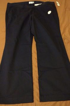 Check out New with tags Old Navy smooth & slim boot cut pants plus size 20 #OldNavy #KhakisChinos http://www.ebay.com/itm/New-with-tags-Old-Navy-smooth-amp-slim-boot-cut-pants-plus-size-20-/262809606579?roken=cUgayN&soutkn=Dg09ry via @eBay