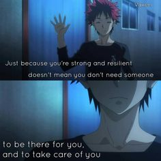 Being alone is fine with me. Lyric Quotes, Sad Quotes, Lyrics, Life Quotes, Need Someone, Care About You, Sadness, Otaku, Feels