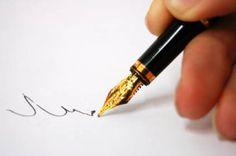 Tips for better PR writing by Jonathan Rick of the Jonathan Rick Group.