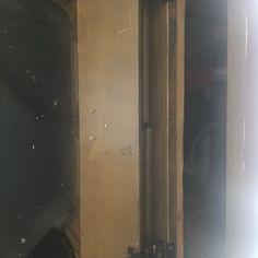 """3/8"""" Inset Hinges Kitchen Cabinets Door Hinges, Cabinet Doors, Inset Hinges, Barrel, Barrel Roll, Barrels"""