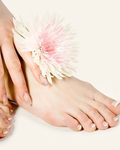 Shellac Manicure, Manicure and Spa Pedicure with Paraffin Wax, or Two Mani-Pedis at Shayla Nails and Spa (Up to Off) Nail Salon And Spa, Nail Spa, Shellac Manicure, Mani Pedi, Pedicure Spa, Manicure And Pedicure, Rock Your Hair, Diamond Nails