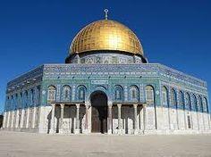 Resultado de imagen para cúpulas de mezquitas