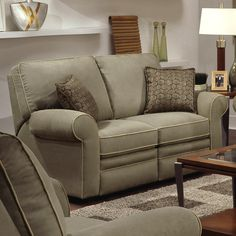 Couch And Loveseats On Pinterest Loveseats Z Boys And Recliners