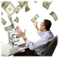 How to Make Money Online or 21 Ways to Improve Your Busines
