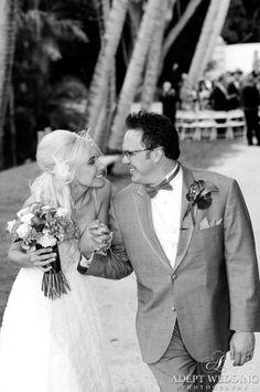 Black and white wedding photography, photojournalistic style wedding photos Fort Lauderdale Wedding Photography, Miami Wedding Photography www.adeptweddingphotography.com