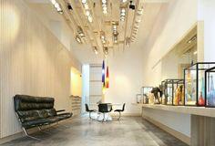 Belgium   Commerce Design Brussels Award 2010-2011