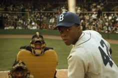 The Top 10 Baseball Movies Of All Time