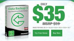 http://ourcouponss.com/store/prosoft-engineering-coupon-and-promo-codes/ Attractive Coupon Deals   Your Price Only $35.00, you save $14. Prosoft Engineering Data Backup 3 for windows Coupon Promo Code and Discount  Renew or Upgrade to Prosoft Engineering Data Backup 3 can apply this coupon codes.