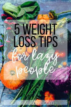 Losing weight does not have to be complicated. You just need to make some small changes. Here is how you can be lazy and still achieve weight loss. Trying To Lose Weight, Losing Weight Tips, Weight Loss Goals, Weight Loss Motivation, Group Fitness, Health Fitness, Feeling Sleepy, Body Hacks, Lose Body Fat