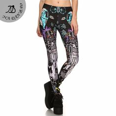 Get while you still can Printed Star Wars... Check it out!! http://www.shopgeekfreak.com/products/printed-star-wars-leggins?utm_campaign=social_autopilot&utm_source=pin&utm_medium=pin #geek #shopgeekfreak