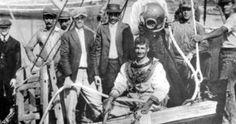 Η ιστορία του Ντιρλαντά του πιο διάσημου ελληνικού τραγουδιού στον κόσμο