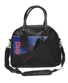 Yoga Bag