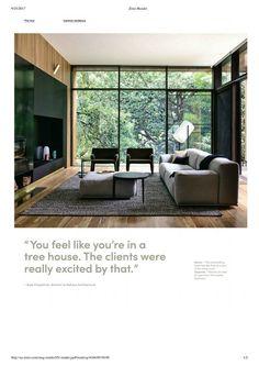 #livingroom | Zinio Reader pg3.jpg