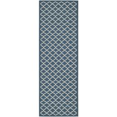 2' x 16',on sale Runner Rugs: Use runner rugs in hallways and on stairs to protect your flooring, absorb noise, and create an inviting feel. Free Shipping on orders over $45!