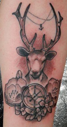 Redneck Tattoos | redneck tattoo