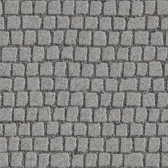 Textures Texture seamless   Street paving cobblestone texture seamless 07437   Textures - ARCHITECTURE - ROADS - Paving streets - Cobblestone   Sketchuptexture