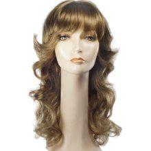 $18.99 farrah fawcett wig