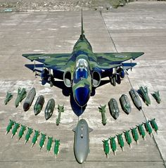 Welcome to the Aircraft Encyclopedia! Where there is nothing more than aircraft and other military related machines! The occassional nonesense happens as well, but mostly military! Military Jets, Military Aircraft, Air Fighter, Fighter Jets, Volvo, Swedish Air Force, Reactor, Naval, Aircraft Pictures