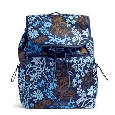 Bagages Sacs de sport RAINNY Drawstring Backpacks Bags,Doodle Summer Nature Elements Pattern with Oriental Flowers and Exotic Birds,5 Liter Capacity,Adjustable