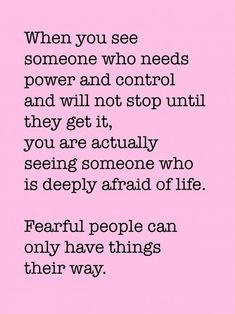 Dealing with manipulative people can be a huge drain. Here are some manipulative people quotes with tips on how to deal with them. Wisdom Quotes, Words Quotes, Me Quotes, Funny Quotes, Sayings, Peace Quotes, Manipulative People Quotes, Great Quotes, Inspirational Quotes