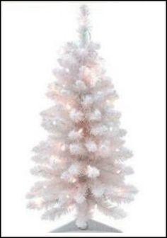 d8a299de94f40eae30fa80c847e18616 white artificial christmas trees christmas decorations