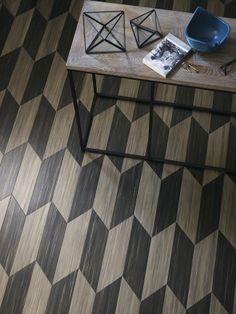 Vinyl Cutter Flooring