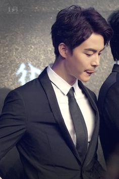 Ma Tian Yu, Dramas, Jackson, Prince, Chinese, Cute, Baby, Kawaii, Baby Humor