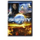 Serenity (Widescreen Edition) (DVD)By Nathan Fillion