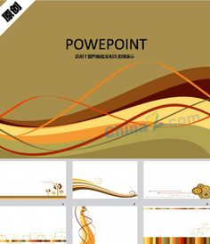 Human kidney stone powerpoint templates slideworld download human powerpoint templates free ppt toneelgroepblik Images