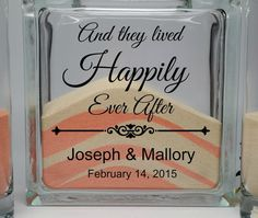 Comes with the sand! Awesome! Unity Sand Set Wedding Sand Set Unity by TheDreamWeddingShop