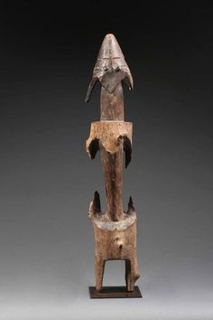 edu James Willis Tribal Art African Sculptures, Thing 1, Tribal Art, Art Forms, Lion Sculpture, Objects, Totem Poles, Museum, Bronze