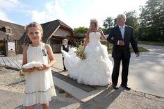 Our wedding - Bodri Winery  29/06/2015.