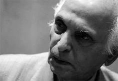 इंतज़ार हुसैन  (7 दिसंबर 1923 - 2 फ़रवरी 2016)