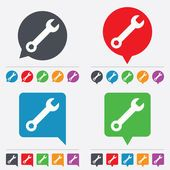 depositphotos_57765621-Wrench-key-sign-icon.-Service-tool-symbol..jpg 170×170 пикс