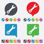 depositphotos_57765621-Wrench-key-sign-icon.-Service-tool-symbol..jpg 170×170 пикс